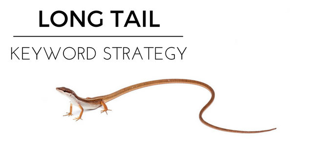your-long-tail-keyword-strategy