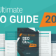 SEO 2018: ultimate website optimization guide.