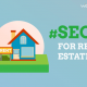 Real_estate_seo_guide