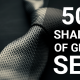 Full list of black-hat and grey-hat SEO techniques.