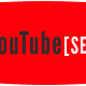 YouTube SEO guide: how to optimize YouTube videos.