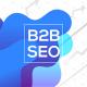 B2B SEO: guide for beginners