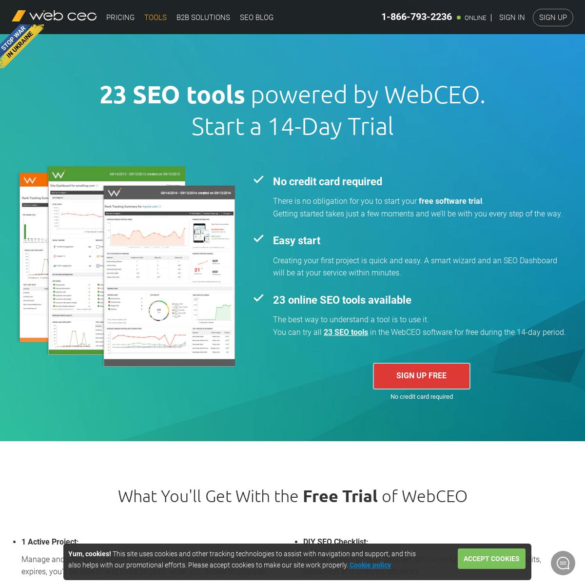 descargar xml tool 14 gratis
